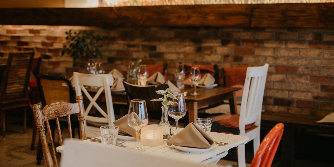 willow dining room | Reservation and Bookings – Willow Dining